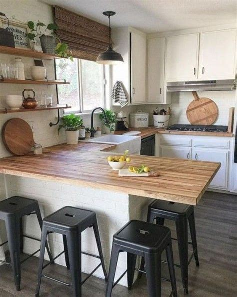 butcher block countertops pros and cons 23 butcher block kitchen countertops with pros and cons en
