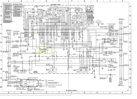 Get Porsche Wiring Diagram Download
