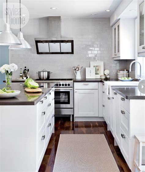 ikea shaker style kitchen cabinets ikea kitchen transitional kitchen style at home