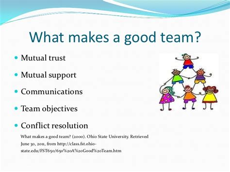 Build Good Teams. Jonathan Perkins Injury Lawyers. Plastic Paper Holders For Walls. Instagram Birthday Cards Direct Tv Error Codes. Bone Marrow Donor Information. Dog Lung Cancer Symptoms Bank Account On Line. Child Development Associate Certificate Online. Yoga Teacher Training Asheville. Lawn Care Service Software Spanish Classes Ny