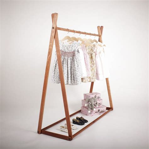 colored baby cribs a gorgeous clothes rack for putting your
