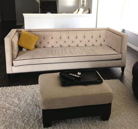 custom sofa san francisco custom sofa san francisco smileydot us