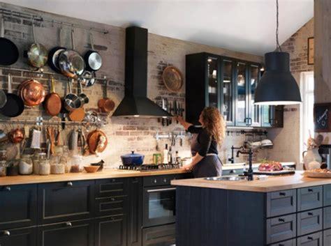verriere cuisine pas cher cuisine industrielle ikea cuisine en image