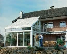 Wintergarten Heizung Gas : wintergarten fachbetriebe preisvergleich ~ Whattoseeinmadrid.com Haus und Dekorationen