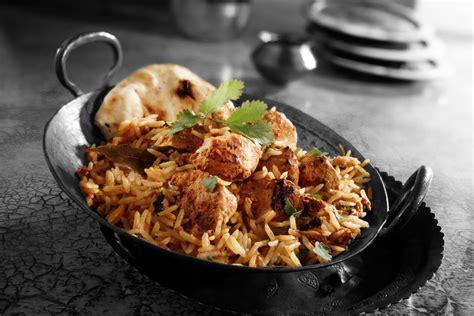 cuisine hindou photos of indian food recipes funky stock photos