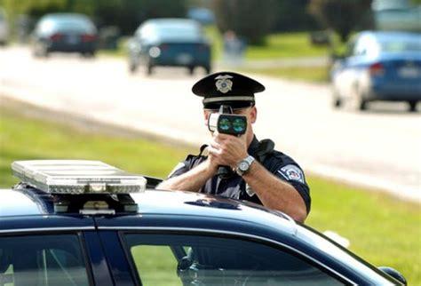 speeding ticket  florida ticketfit