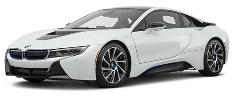 Bmw I8 Coupe Picture by 2016 Bmw I8 Reviews Images And Specs Vehicles