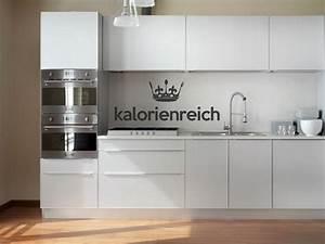 Küchen Wände Farbig Gestalten : wand in der k che gestalten farbe material k chentrends ~ Bigdaddyawards.com Haus und Dekorationen