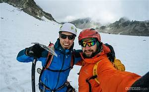 Alpina Licht Der Gletscher : alpina snow tour skitourenhelm im test outcozo ~ Eleganceandgraceweddings.com Haus und Dekorationen
