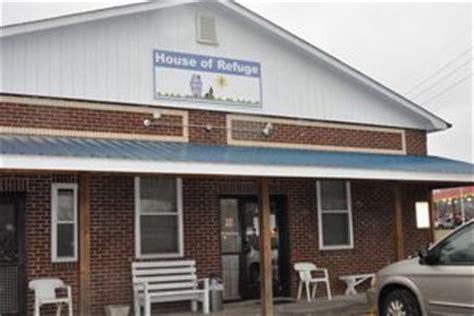 house of refuge house of refuge house of refuge morganton carolina