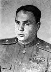 Биография Владимир Антонов