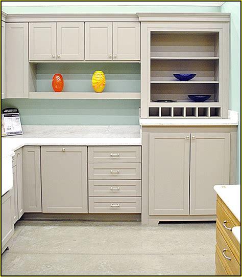 martha stewart purestyle cabinets martha stewart kitchen cabinets purestyle home design ideas