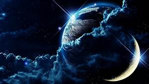 hd space wallpapers galaxy high definition desktop images ...