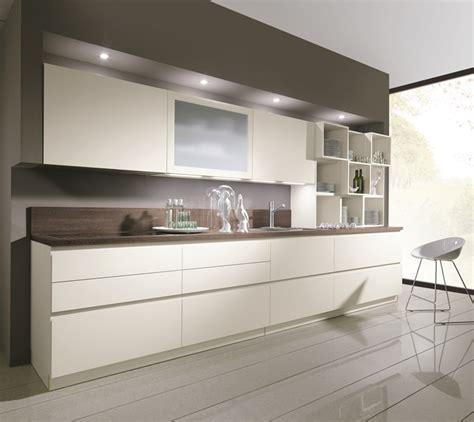 meuble cuisine couleur vanille meuble cuisine couleur vanille stunning beautiful couleur