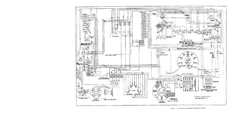 Lincoln 225 Ac Wiring Diagram lincoln ac dc 225 125 welder wiring diagram wiring diagram