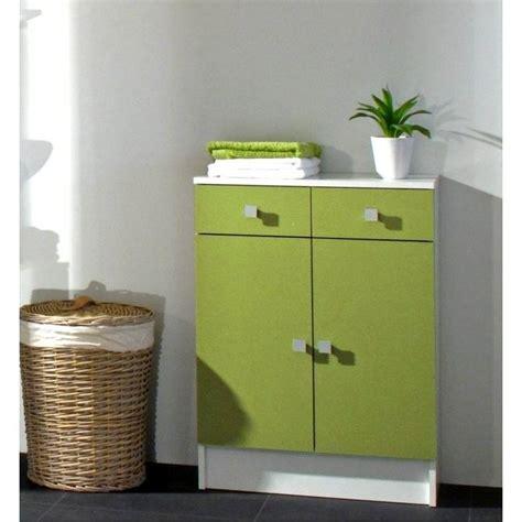 meuble cuisine vert pomme cuisine verte pomme cuisine vert pomme et blanc perpignan