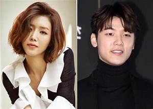 Choi woo-shik,ahn seo-hyun up for movie,Ji sung confirm ...