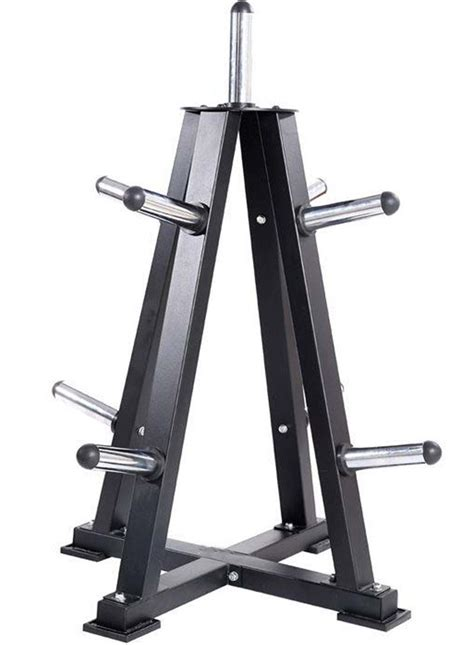 china weight plate storage rack  weight plates wholesale manufacturer china crossfit racks