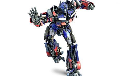 Prime Images Optimus Prime Transformers 10 Wallpaper