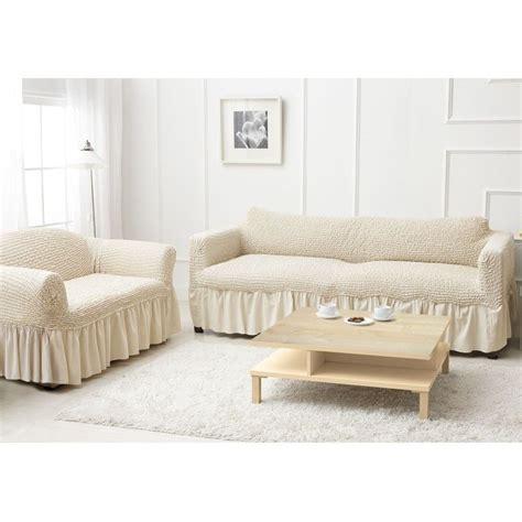 Unique Sofa Covers by 75 Unique Sofa Recliner Cover Ideas All Furniture