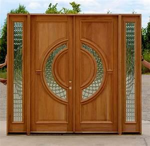 main double door design photos main double door designs With double door designs for home