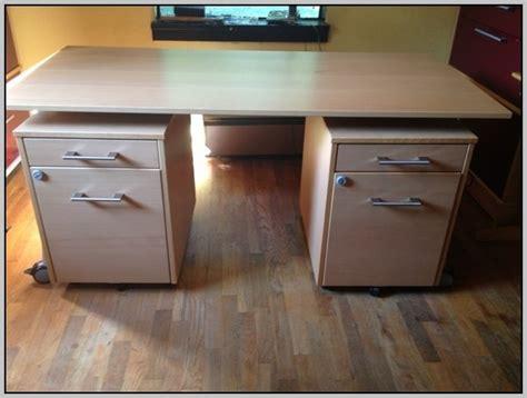 secretary desk  file cabinet desk home design