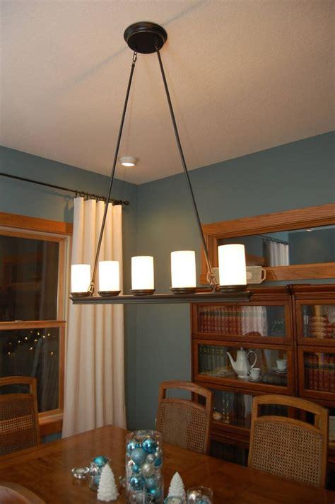 kitchen dining room lighting ideas 22 best kitchen light fixtures images on
