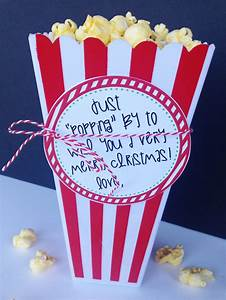 121 Fun Sayings... Good Popcorn Quotes