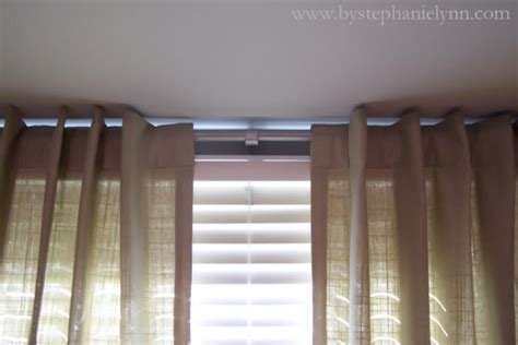 ikea bay window curtain rod bay window curtain rod find