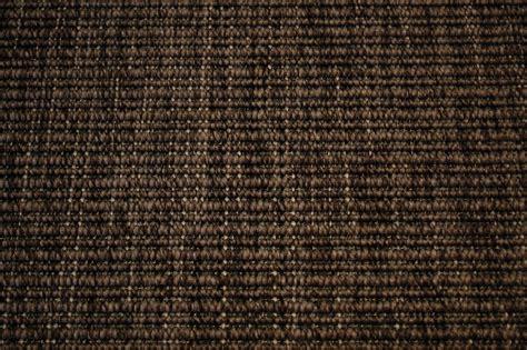 Outdoor Teppich Nach Maß by Outdoor Teppich Cornus Braun Nach Ma 223 Teppich Janning