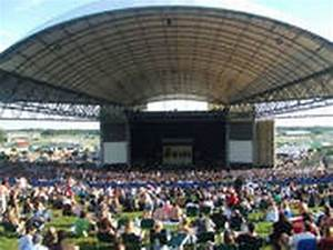 1-800-Ask-Gary Amphitheater gets new name | Blogs