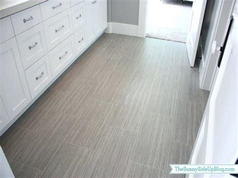 Home Depot Vinyl Flooring Bathroom Ideas Pbandjack Tiles Bathroom Floor Tile Ideas Traditional Home Depot