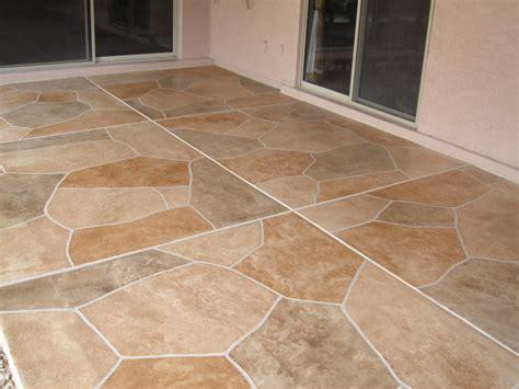 flagstone patio coatings az creative surfaces 480 582 9191