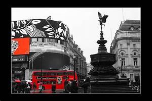 Schwarz Weiß Bilder Mit Rot : london in schwarz weiss und rot 2 foto bild europe ~ A.2002-acura-tl-radio.info Haus und Dekorationen