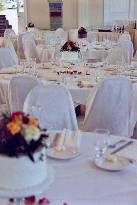 wedding cake centerpieceswedding cake centerpieces