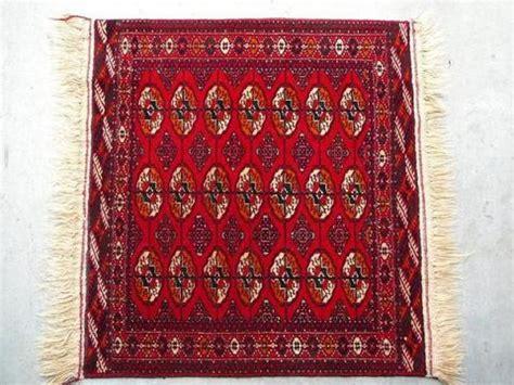 tappeti moderni firenze tappeto bukara russo grandi sconti tappeti orientali e