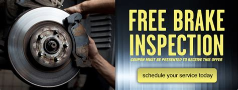 brake and l inspection coupons ride wright tire quality tire sales and auto