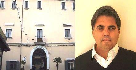 Ufficio Di Collocamento Capua Parte La Commissione Speciale Per Il Lavoro Belvederenews