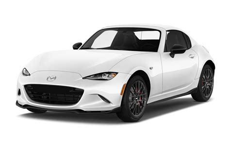 2017 Mazda Miata Reviews And Rating