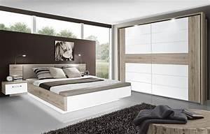 Online Moebel Kaufen De : forte rondino schlafzimmer mit schweber m bel letz ihr online shop ~ Bigdaddyawards.com Haus und Dekorationen