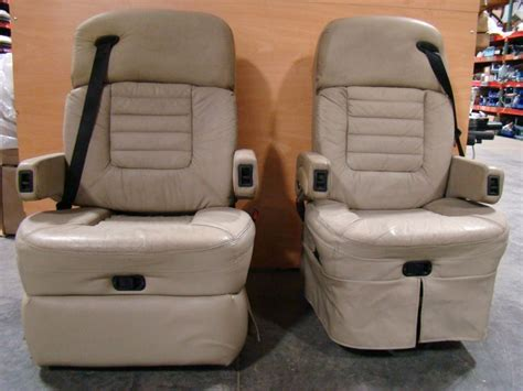 Rv Captains Chairs With Integrated Seat Belts by Rv Sofa With Seat Belts Beldon Rv Captains Chairs Rv
