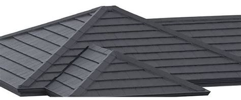 1000 ideas about monier roof tiles on pinterest roof