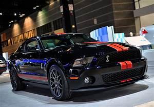 Ford Mustang Shelby Occasion : shelby cobra gt500 classic cars ~ Gottalentnigeria.com Avis de Voitures
