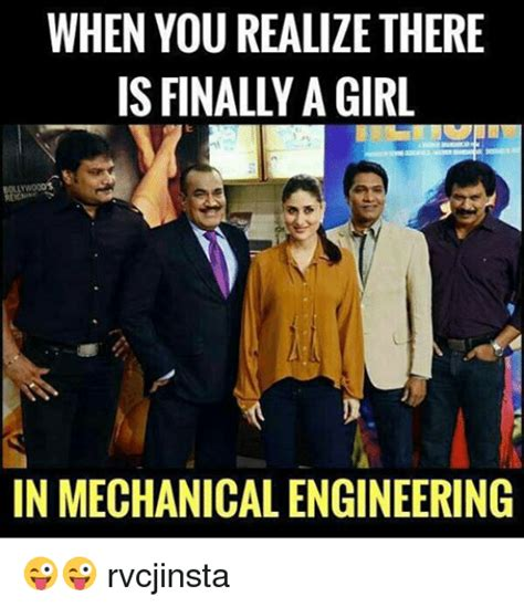 Mechanical Engineering Memes - 25 best memes about mechanical engineering mechanical engineering memes