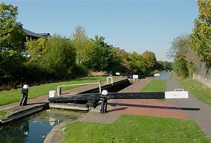 Canal Reopens After Vandalism