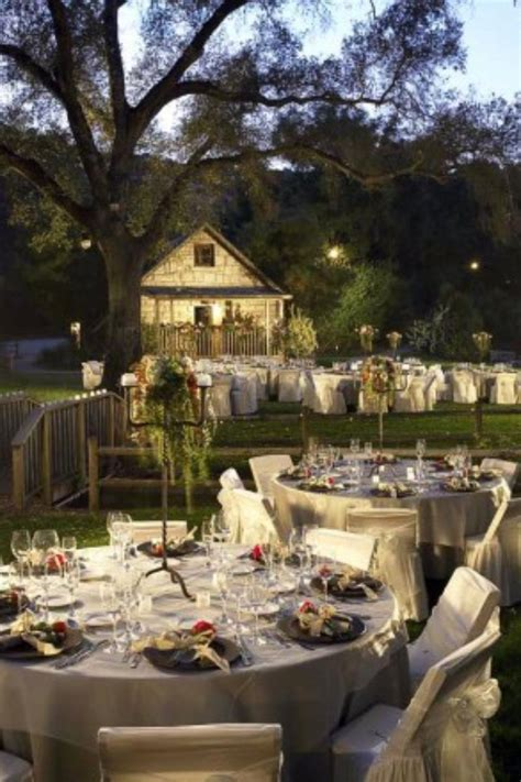 temecula creek inn weddings get prices for wedding