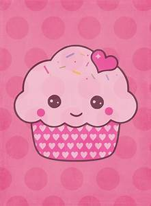 Cute iPhone wall paper Bits of Sunshine: Downloadable ...