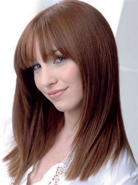 popular hairstyles  teenage girls  behairstylescom