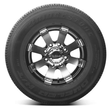 21565R16 Tyres  Compare 215 65 16 Tyre Prices in Your Suburb