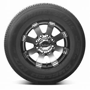 235 55 R17 Ganzjahresreifen : 235 55r17 tyres compare 235 55 17 tyre prices in your suburb ~ Jslefanu.com Haus und Dekorationen